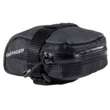 Bontrager podsedlová brašnička Elite Micro, Black