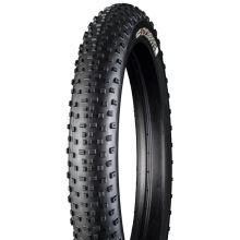 Bontrager plášť Barbegazi Team Issue TLR 27.5x 4.5 kevlar