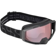 iXS brýle  Trigger low profile