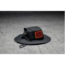 Dyedbro klobouk Bucket Hat