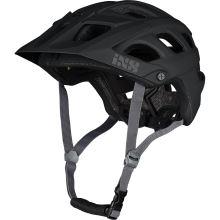 iXS helma Trail Evo MIPS black