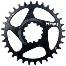MAX1 převodník Narrow Wide SRAM černý