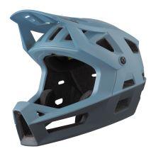 iXS integrální helma Trigger FF Ocean
