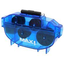MAX1 pračka řetězu  velká s držadlem