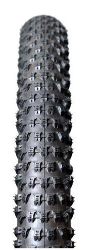 KENDA plášť Slant Six Sport 29x2,0 60TPI DTC