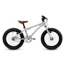 """Early Rider dětské kolo Belter Bike 16"""""""