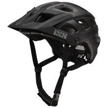 iXS helma Trail EVO černá