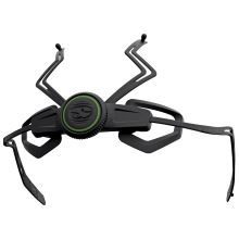 iXS headring complete Trail RS EVO, Trigger