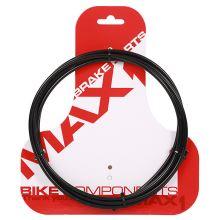 MAX1 hydraulická hadice balení 3m černá