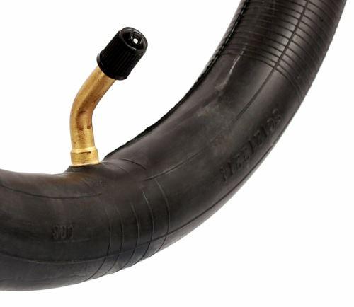 duše MAX1 12 1/2x2 1/4 62-203 AV  45°/45mm zahnutý ventil