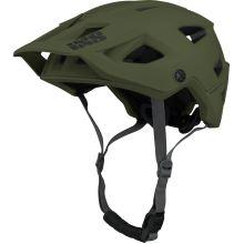 iXS helma Trigger AM MIPS olive