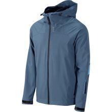 iXS bunda Carve AW jacket ocean