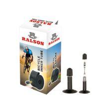 """Ralson duše 14"""" x 1.75-2.125 AV/31mm"""