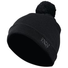 iXS kulich Basic black OS