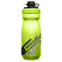 CAMELBAK láhev Podium Dirt Series 0,62l Lime