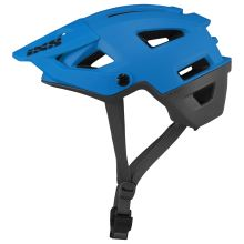 iXS helma Trigger AM fluo blue