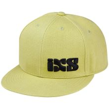 iXS Basic hat camel one size