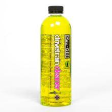 MUC-OFF čistič pohonu Bio Drivetrain Cleaner 750ml Refill