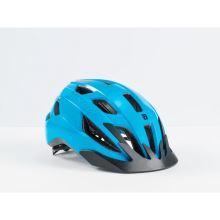 Bontrager dětská helma Solstice Sky Blue CE