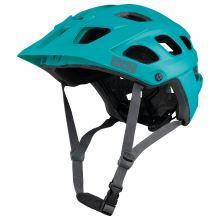 iXS helma Trail Evo lagoon