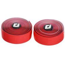 ODI omotávka Performance 2,5mm červená