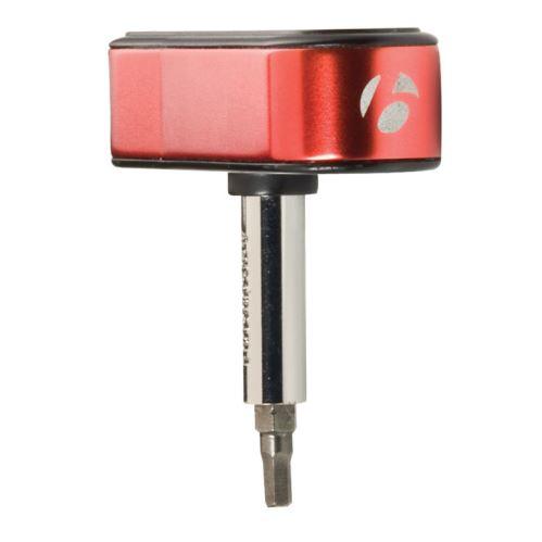 Bontrager momentový klíč 5 Nm