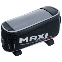 MAX1 brašna na telefon Mobile One reflex
