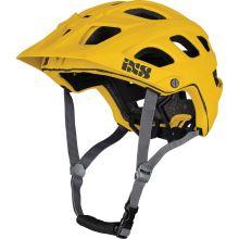 iXS helma Trail Evo MIPS saffron