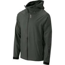 iXS bunda Carve AW jacket