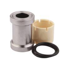 Burgtec vložka tlumiče Standard Shock Hardware - 40.0mm x 8.1mm