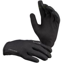iXS Carve Women gloves black