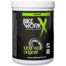 BIKEWORKX Lube Star Original Dóza 1 kg