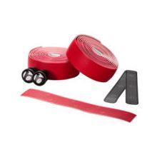 Bontrager Supertack omotávka, červená