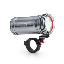 Exposure Lights MaXx-D Mk12 SYNC