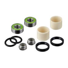 SPANK Spoon 90 Pedal Bearing/Bushing Kit